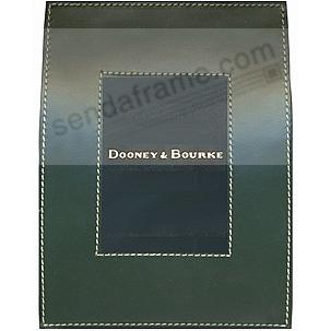 Forest-Green curves by Dooney & Bourke®