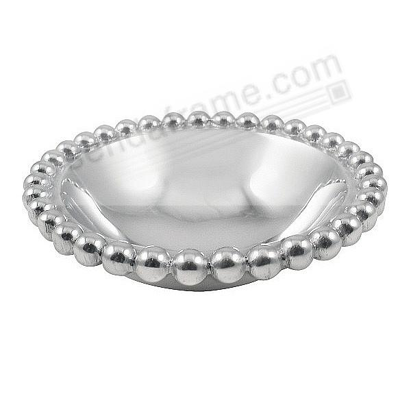 The Original PEARLED CONDIMENT BOWL by Mariposa®