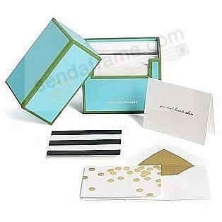 Thought That Counts Card Set by kate spade new york®