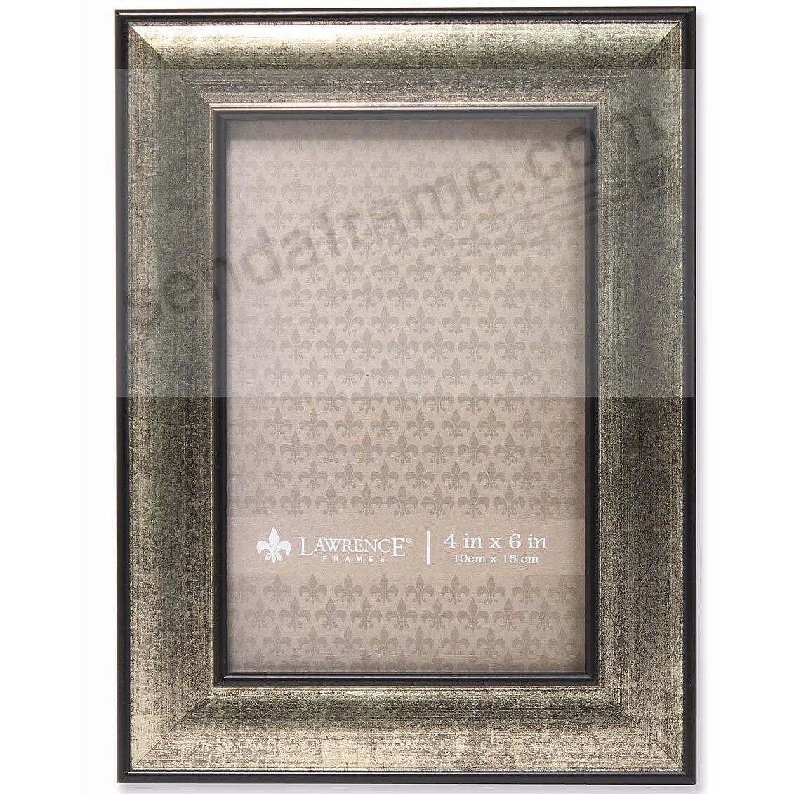 Burnished Gold by Lawrence Frames®