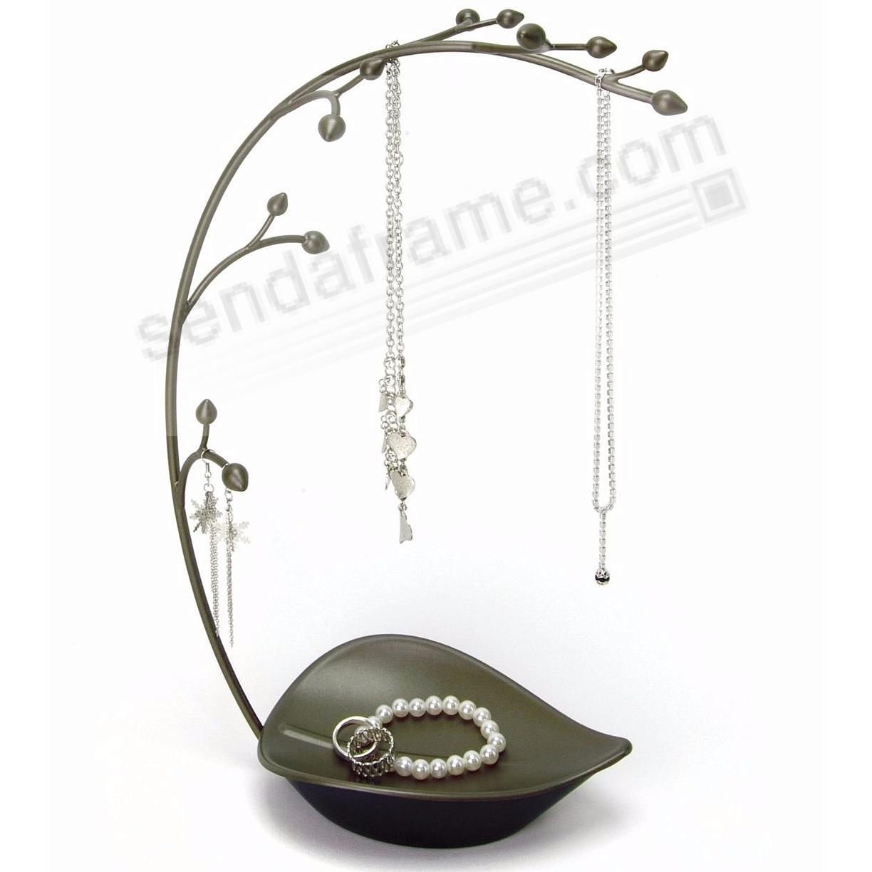The ORCHID JEWELRY TREE Organizer by Umbra®