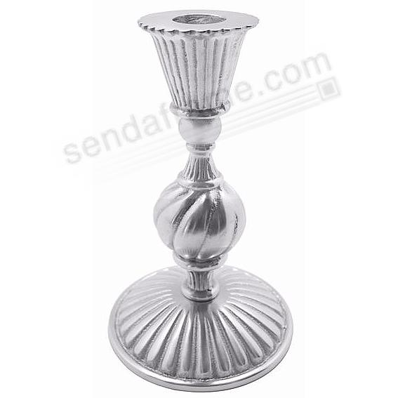 CLASSIC CANDLESTICK (Small) by Mariposa®