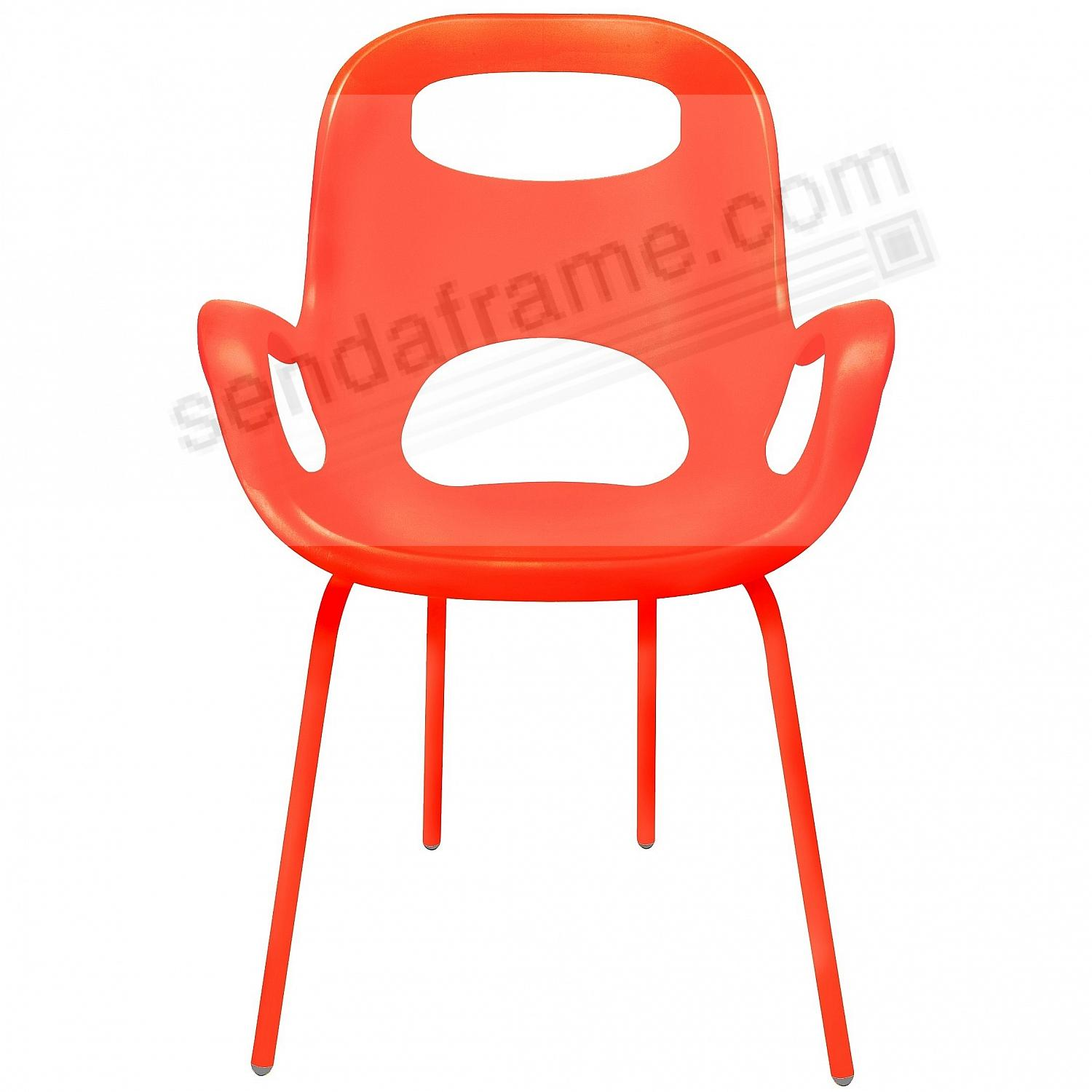 The Original OH CHAIR - ORANGE- by Umbra+®