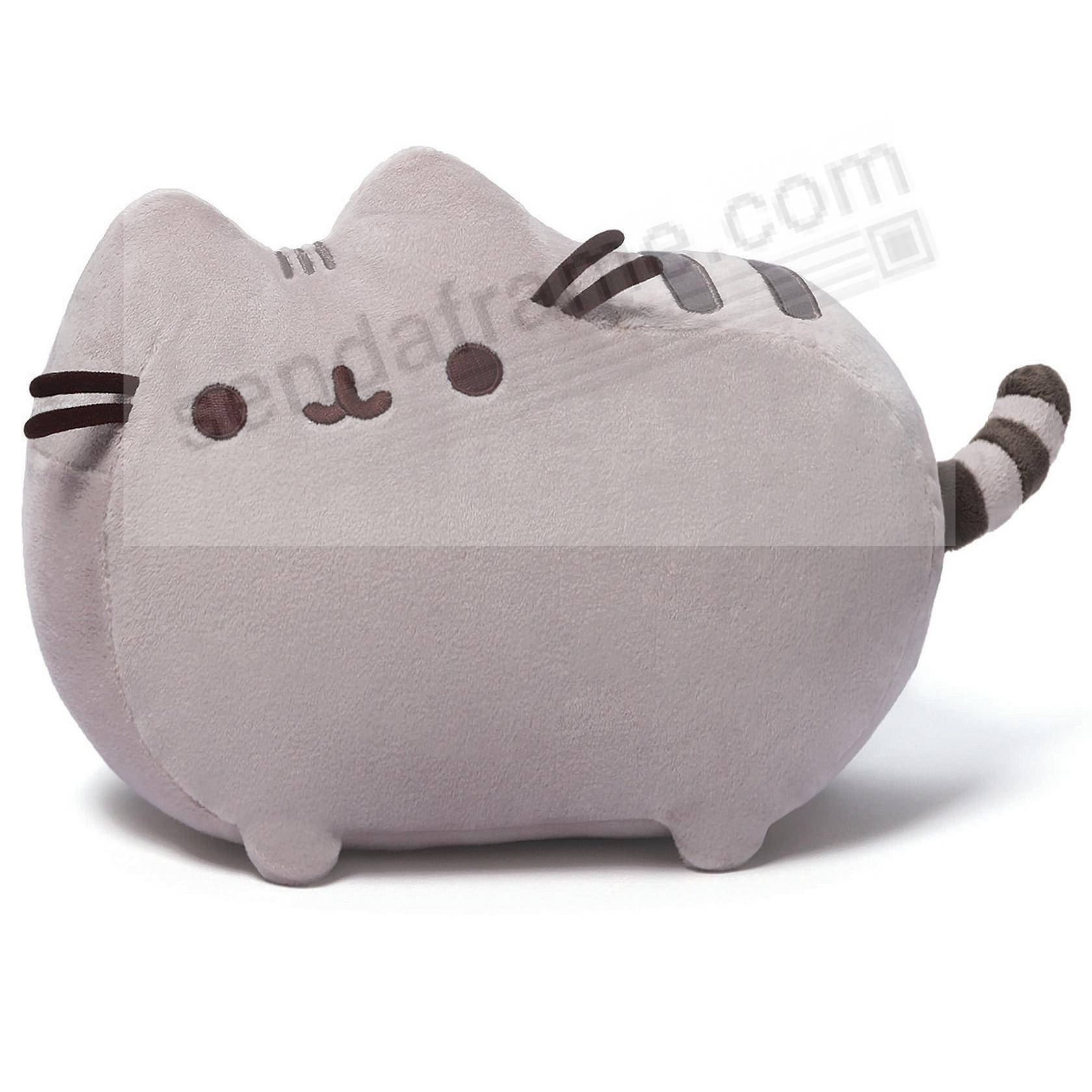 PUSHEEN® 12-inch Plush Cat by Gund®