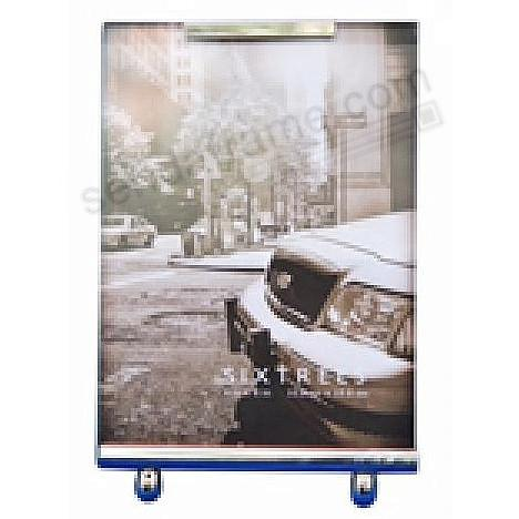 MADDOX tabletop easel design 6x4 frame by Sixtrees®