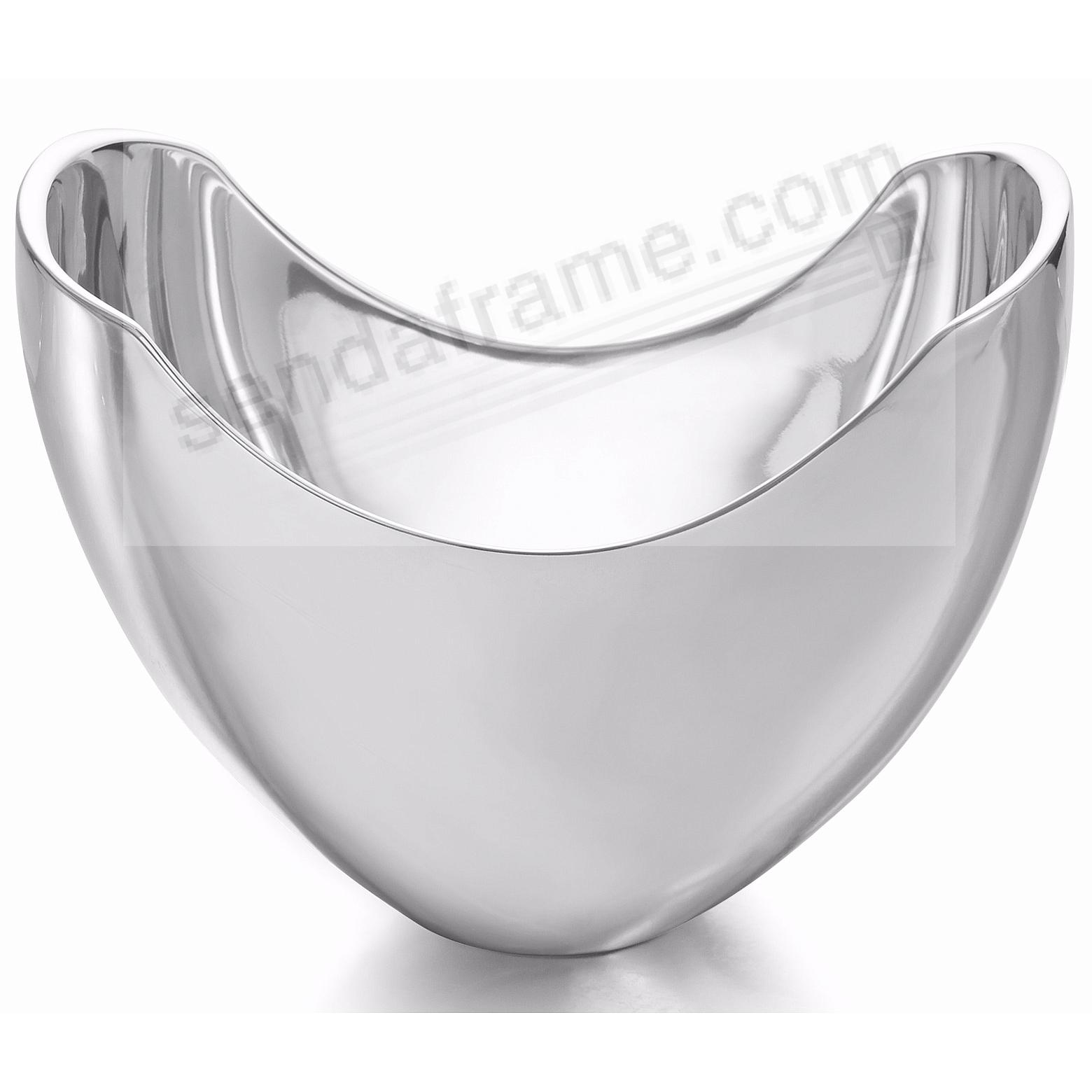 The Original ARC 9in BOWL by Nambe®