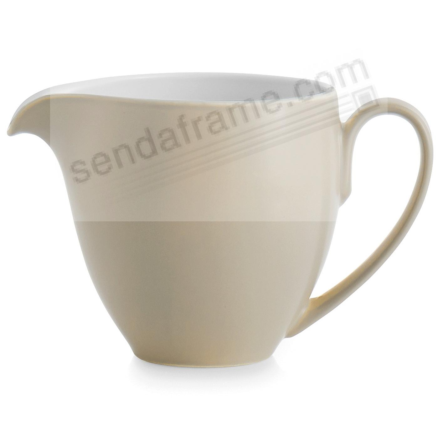 POP CREAMER SAND by Nambe®