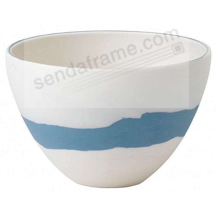BLUE PEBBLE Bowl (SMALL - 5in) by Wedgwood®