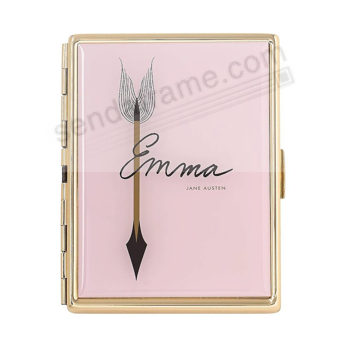 A Way with Words™ Emma ID Holder by kate spade new york®