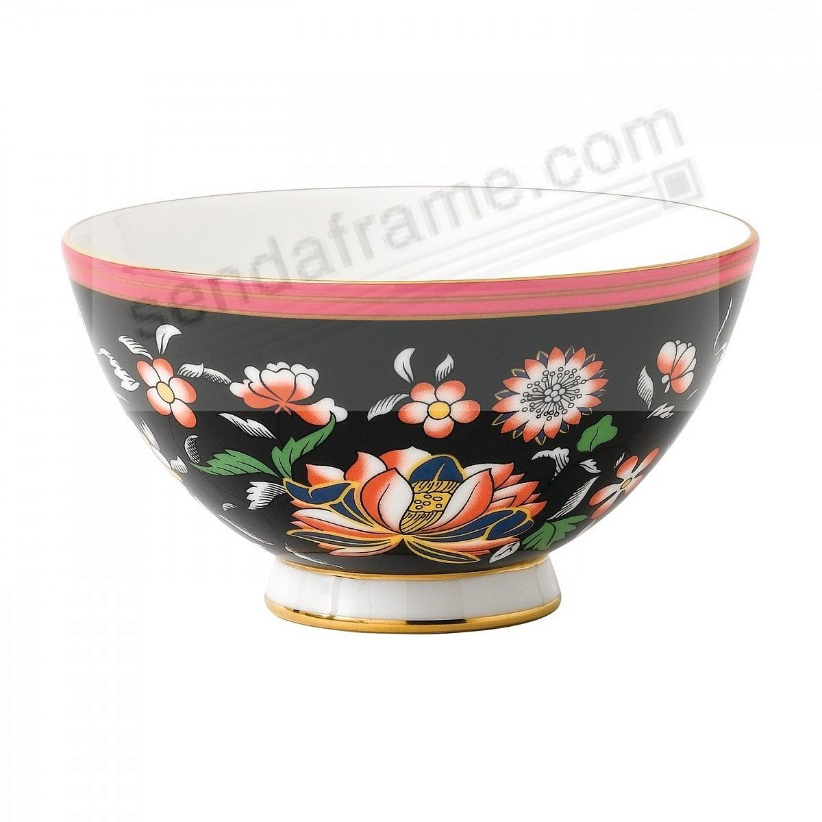 Wonderlust ORIENTAL JEWEL 4-in Bowl by Wedgwood®