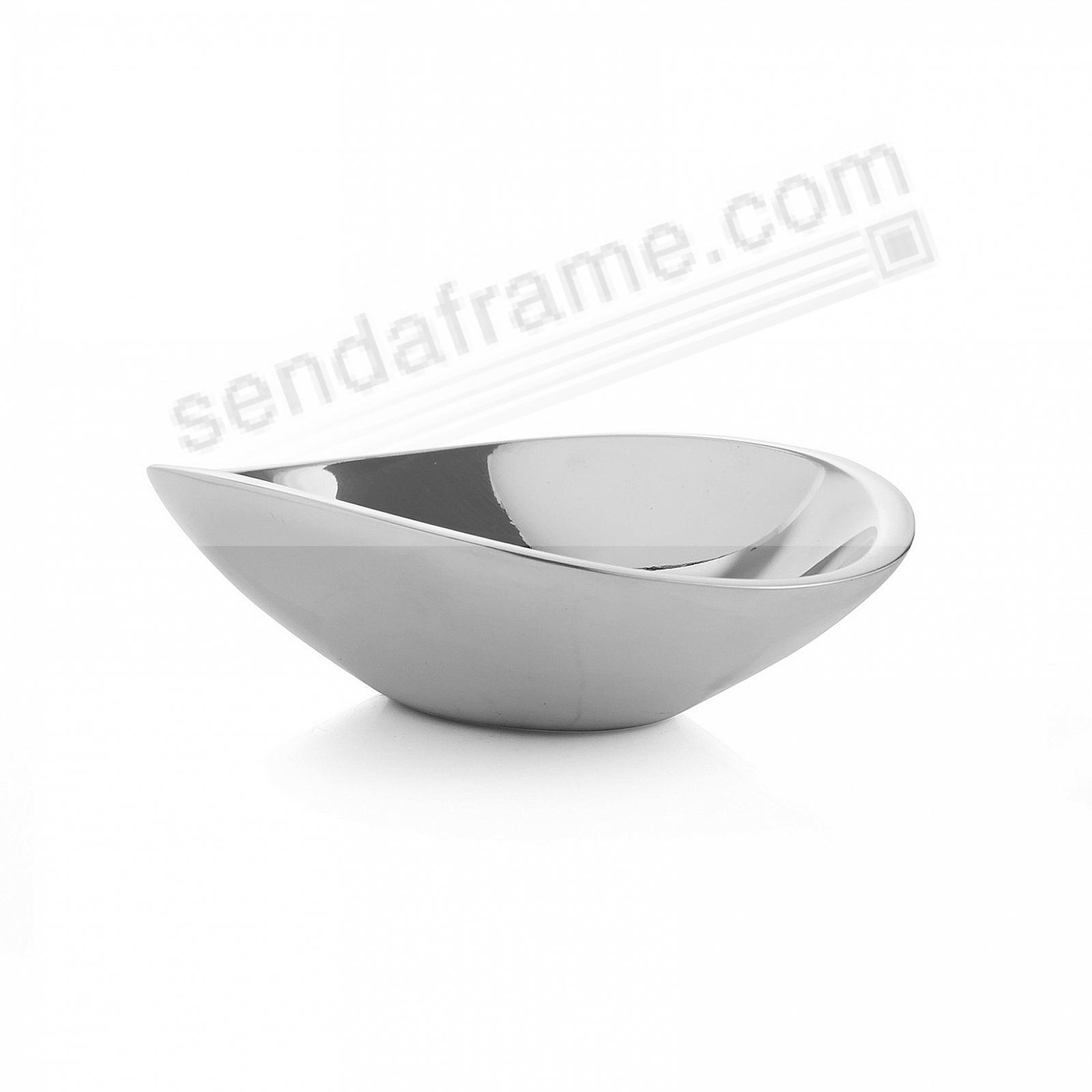 The Original BUTTERFLY MINI BOWL by Nambe®