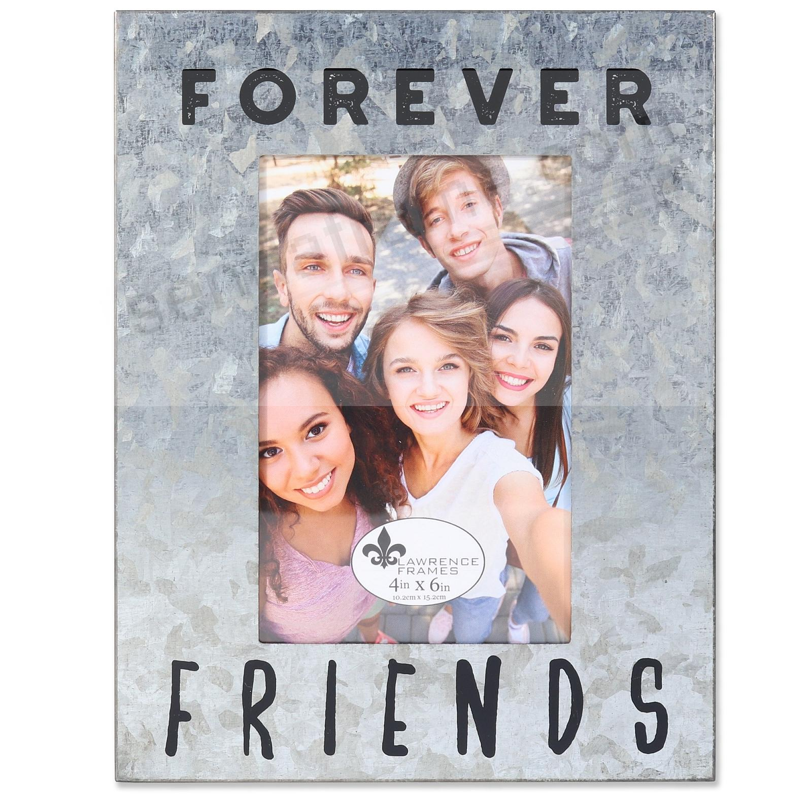 FOREVER FRIENDS by Lawrence®