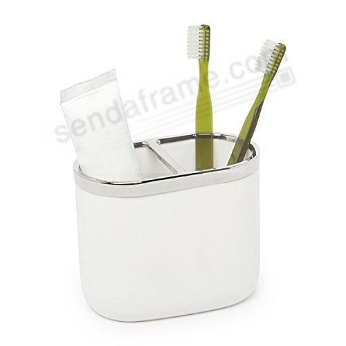 JUNIP TOOTHBRUSH HOLDER by Umbra®