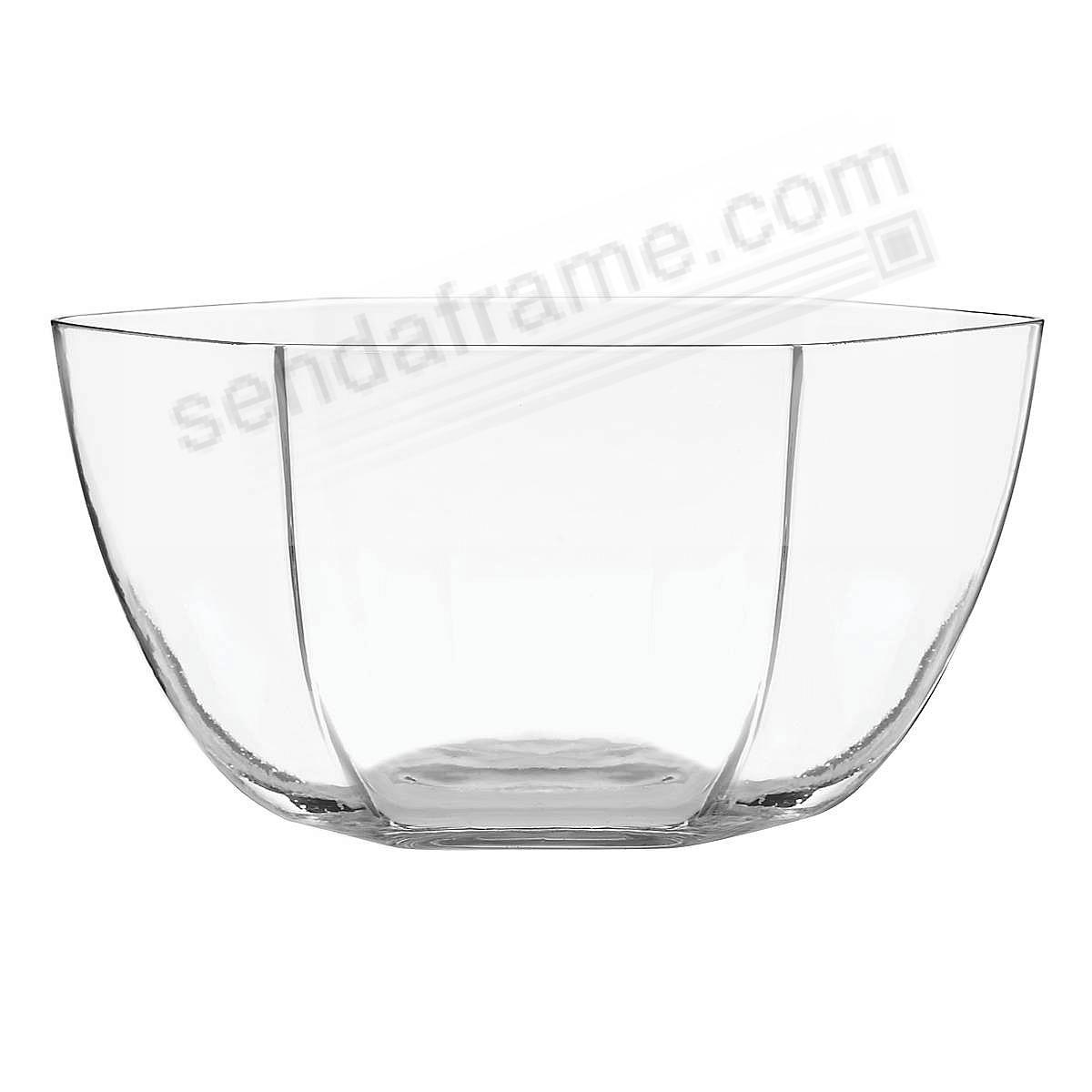 CANNON STREET 10in CENTERPIECE BOWL by kate spade new york®
