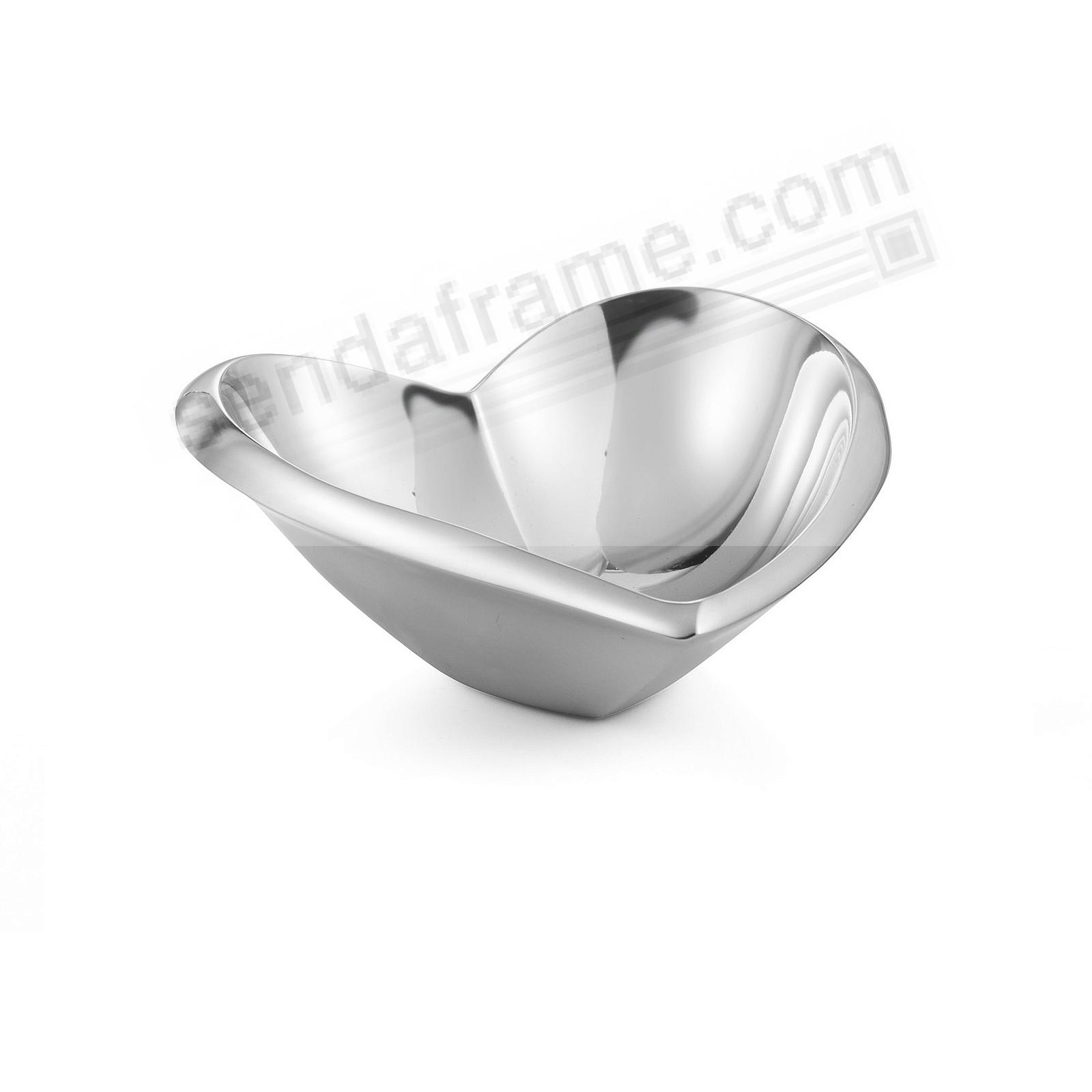 The Original AMORE MINI BOWL by Nambe®