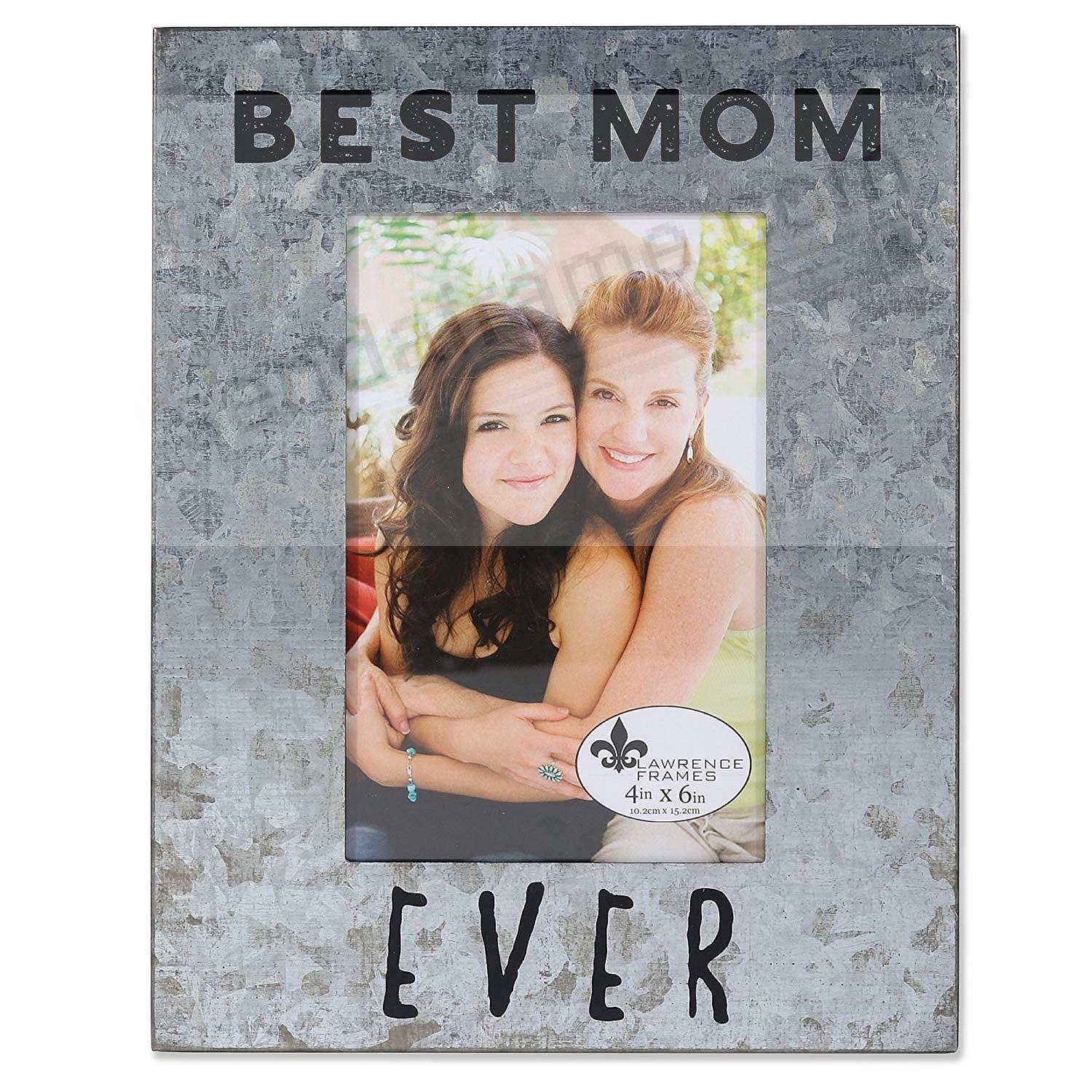 BEST MOM EVER by Lawrence®
