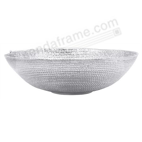 The Original ROPE LARGE BOWL by Mariposa®