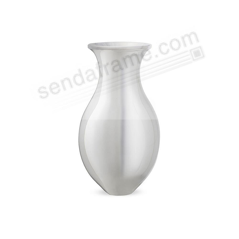 The CLASSIC 9-in Vase by Nambe®