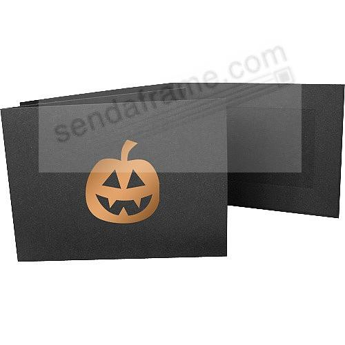 Halloween Pumpkin Event<br>Photo Folder