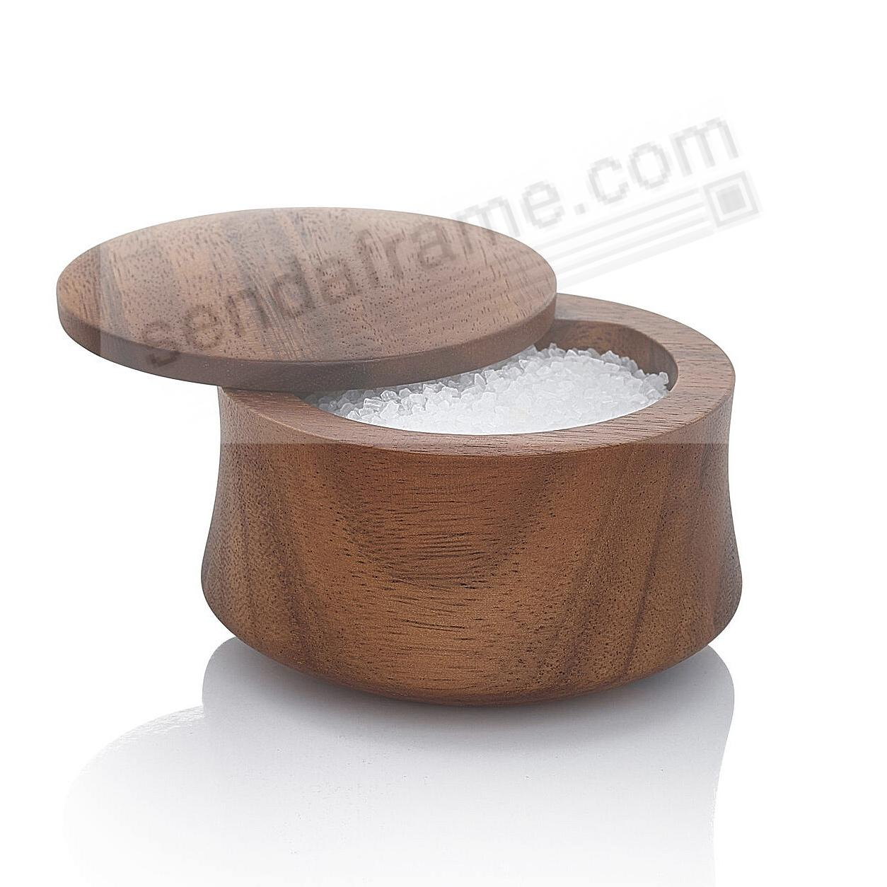 The Original SALT CELLAR by Nambe®