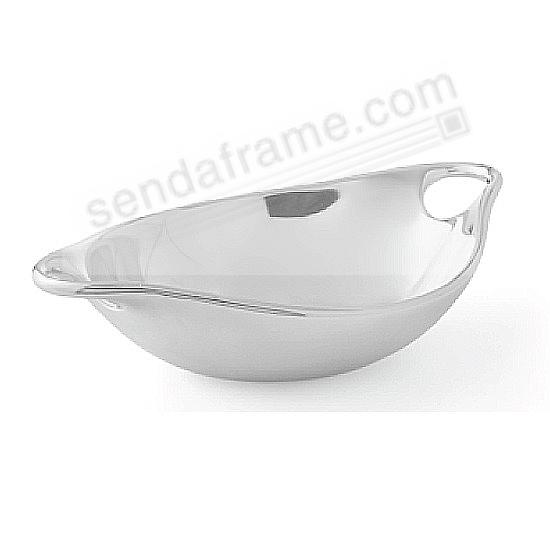 The Original ION BOWL by Nambe®