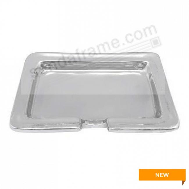 SIGNATURE SERIES BUSINESS CARD Tray by Mariposa®