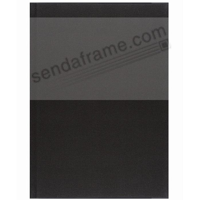 Black Cover (medium)