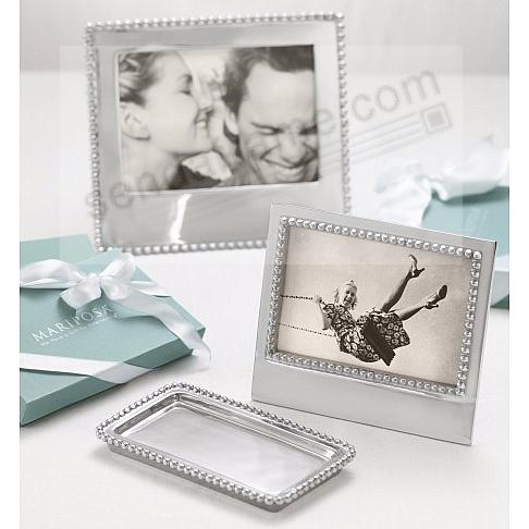 Personalize Gifts for every occasion