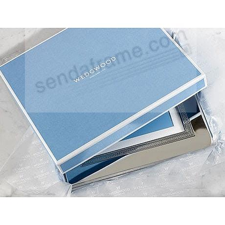 Gift Box (sample)