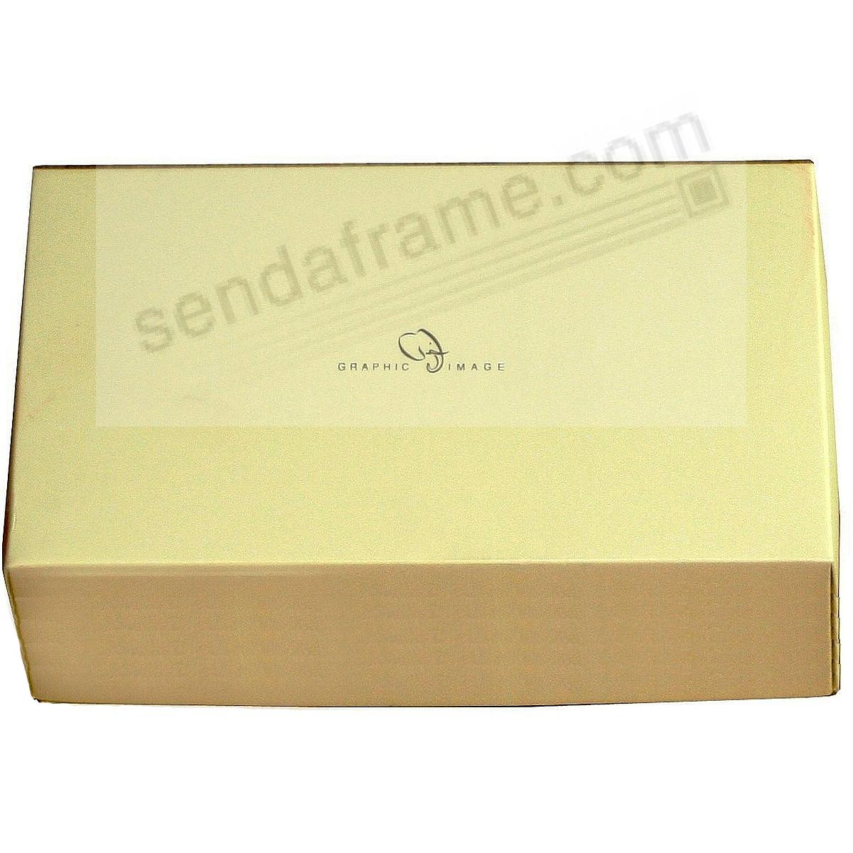 Storage / Gift Box (sample)