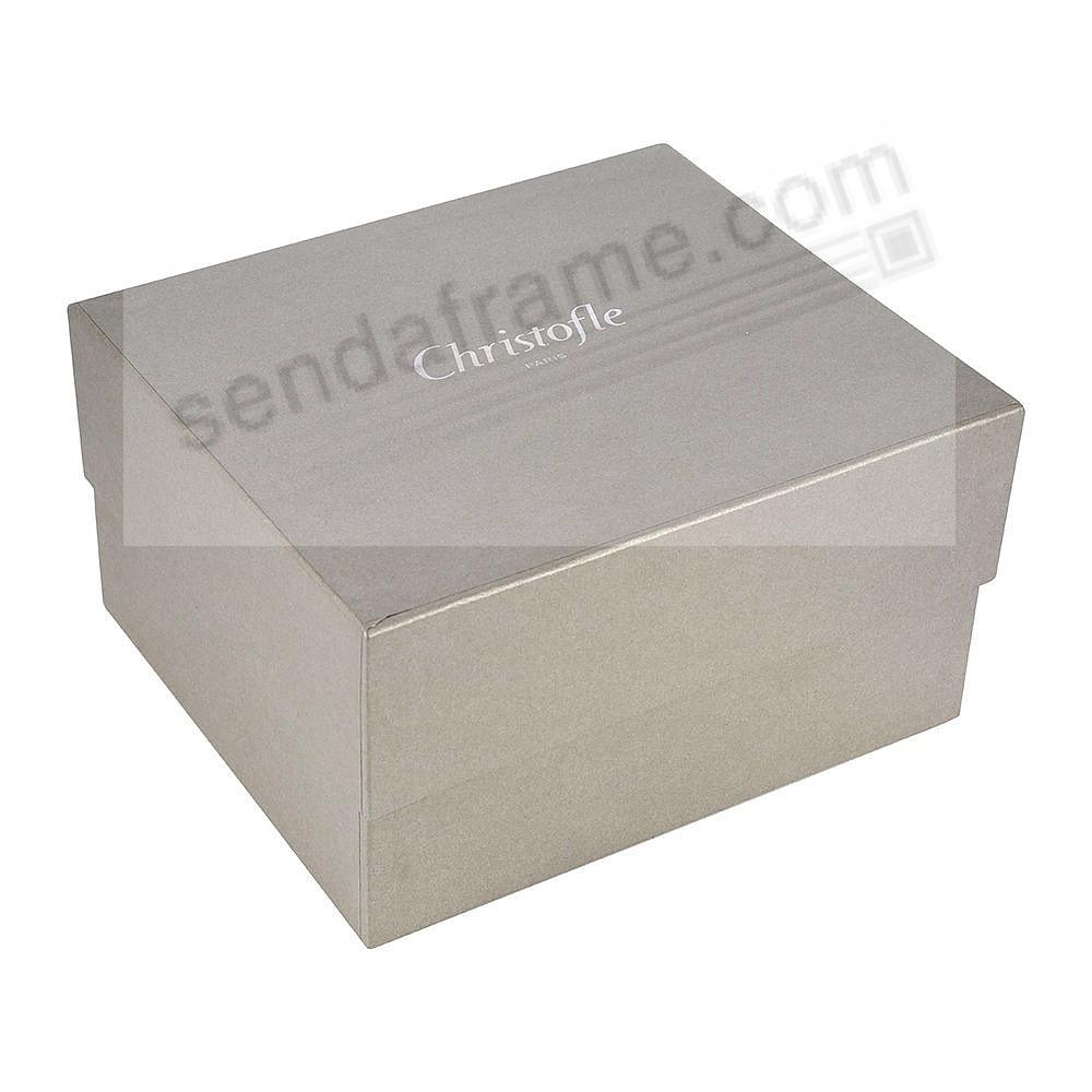 Storage gift box - sample